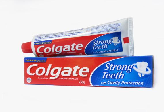 <h2>Colgate CDC<h2/>