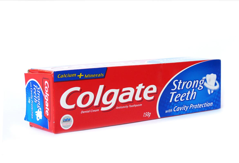 Colgate2