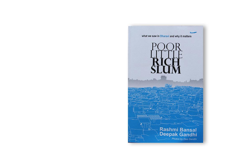 Publication design3
