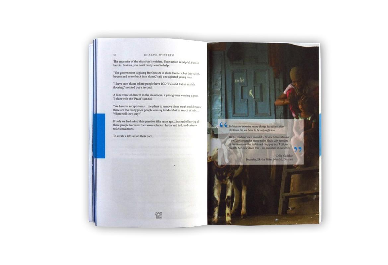 Publication design2