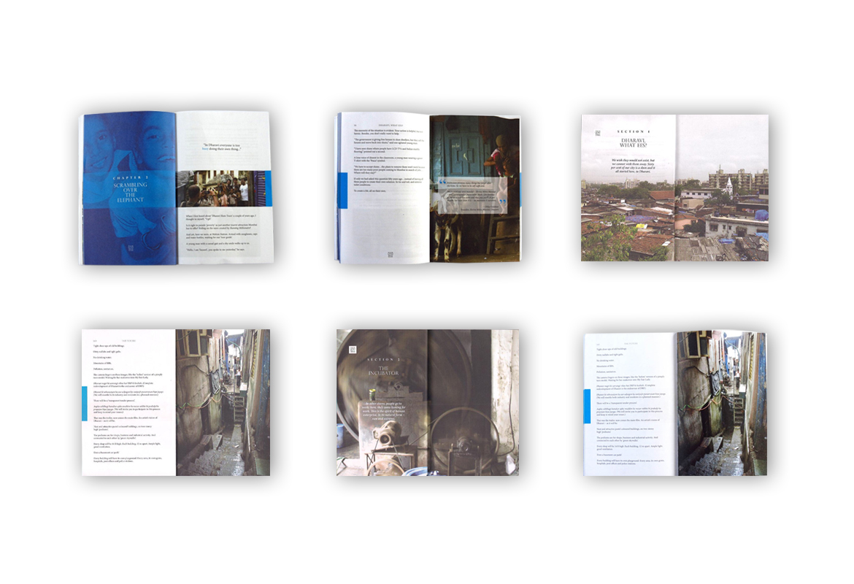 Publication design1