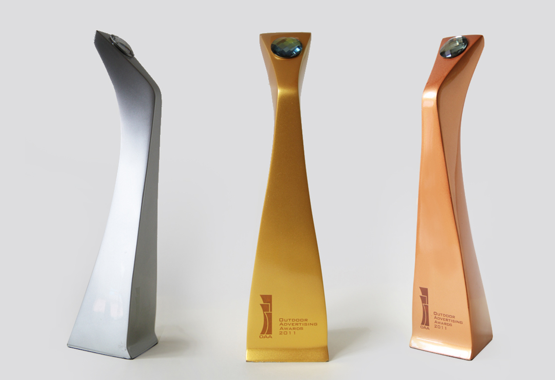 OA Trophy 1