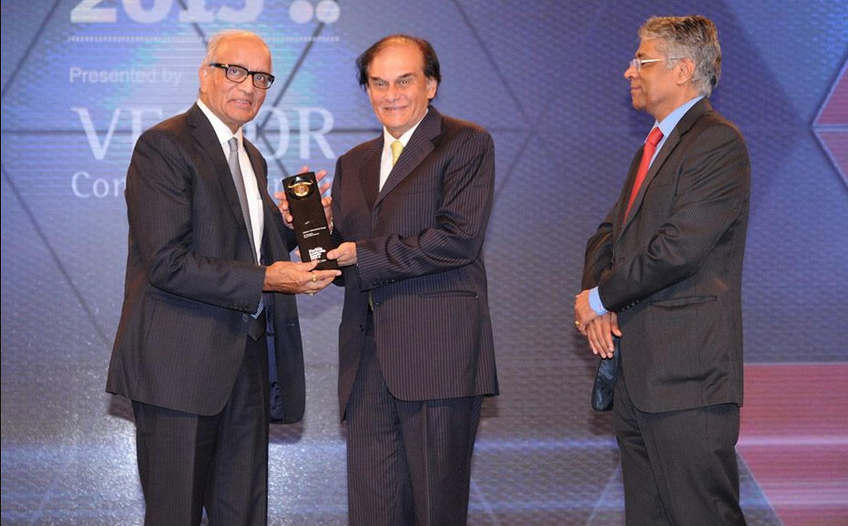 FILA 2015 trophy 4