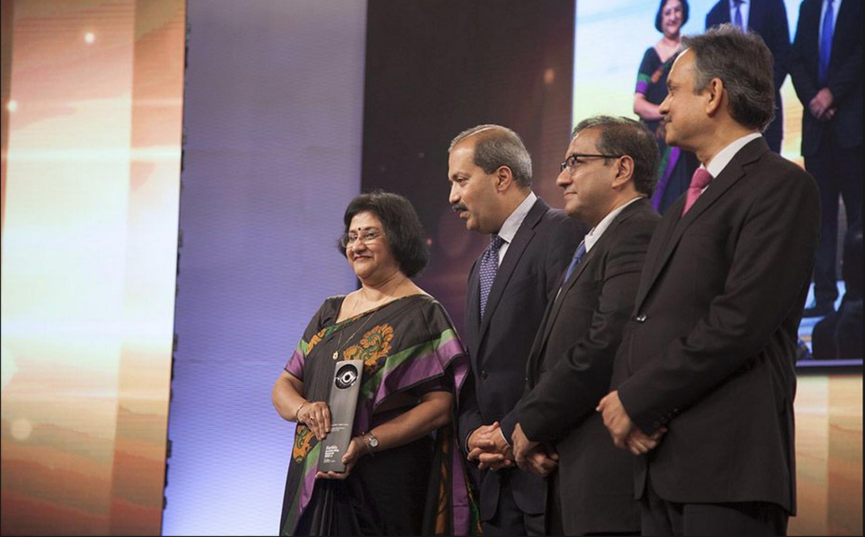 FILA 2015 trophy 5