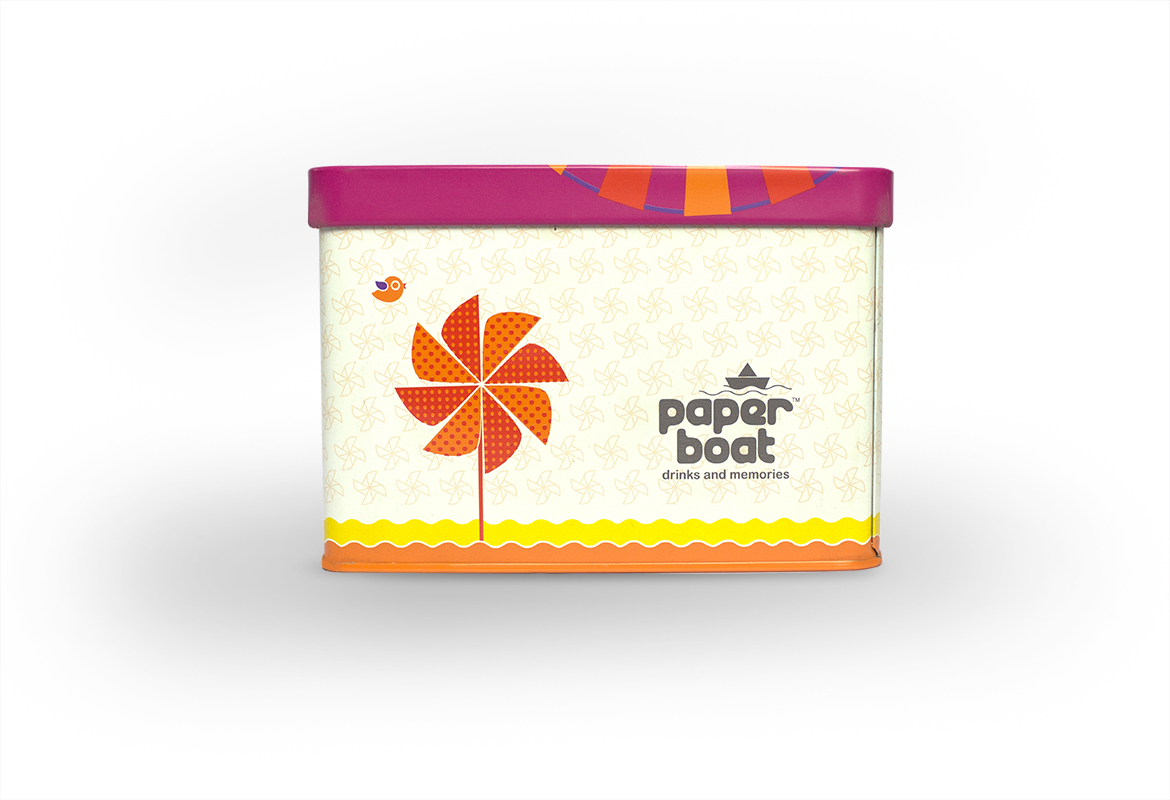 Paperboat_Windmill_Tin_Box_03