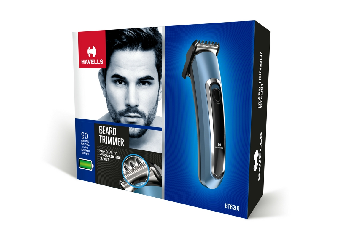 Havells_Grooming_Packaging _ 04