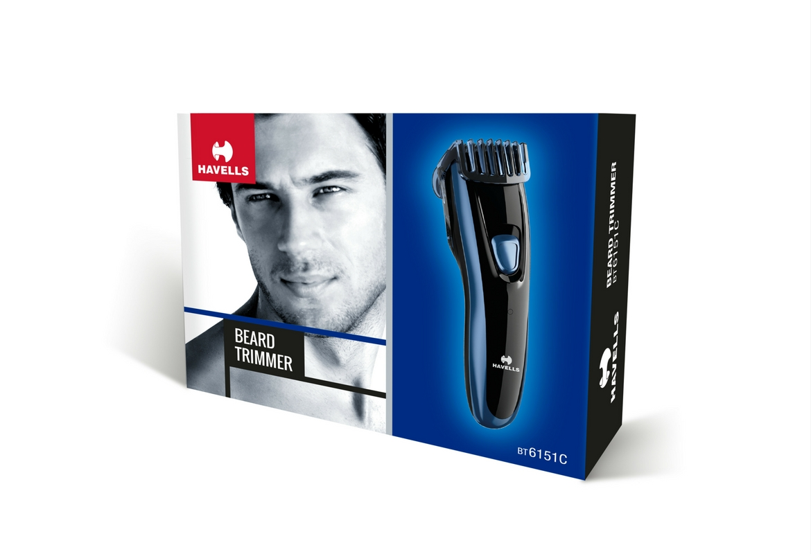 Havells_Grooming_Packaging _ 03