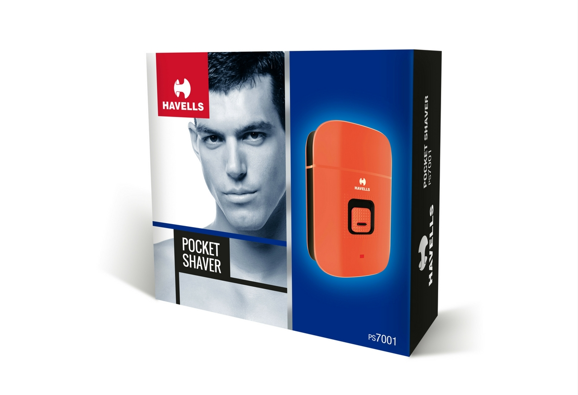 Havells_Grooming_Packaging _ 01