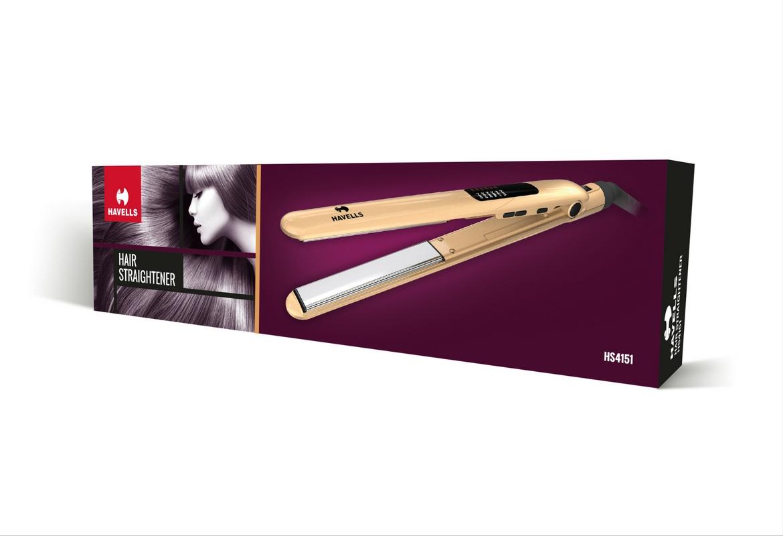Havells_Grooming_Packaging _ 05