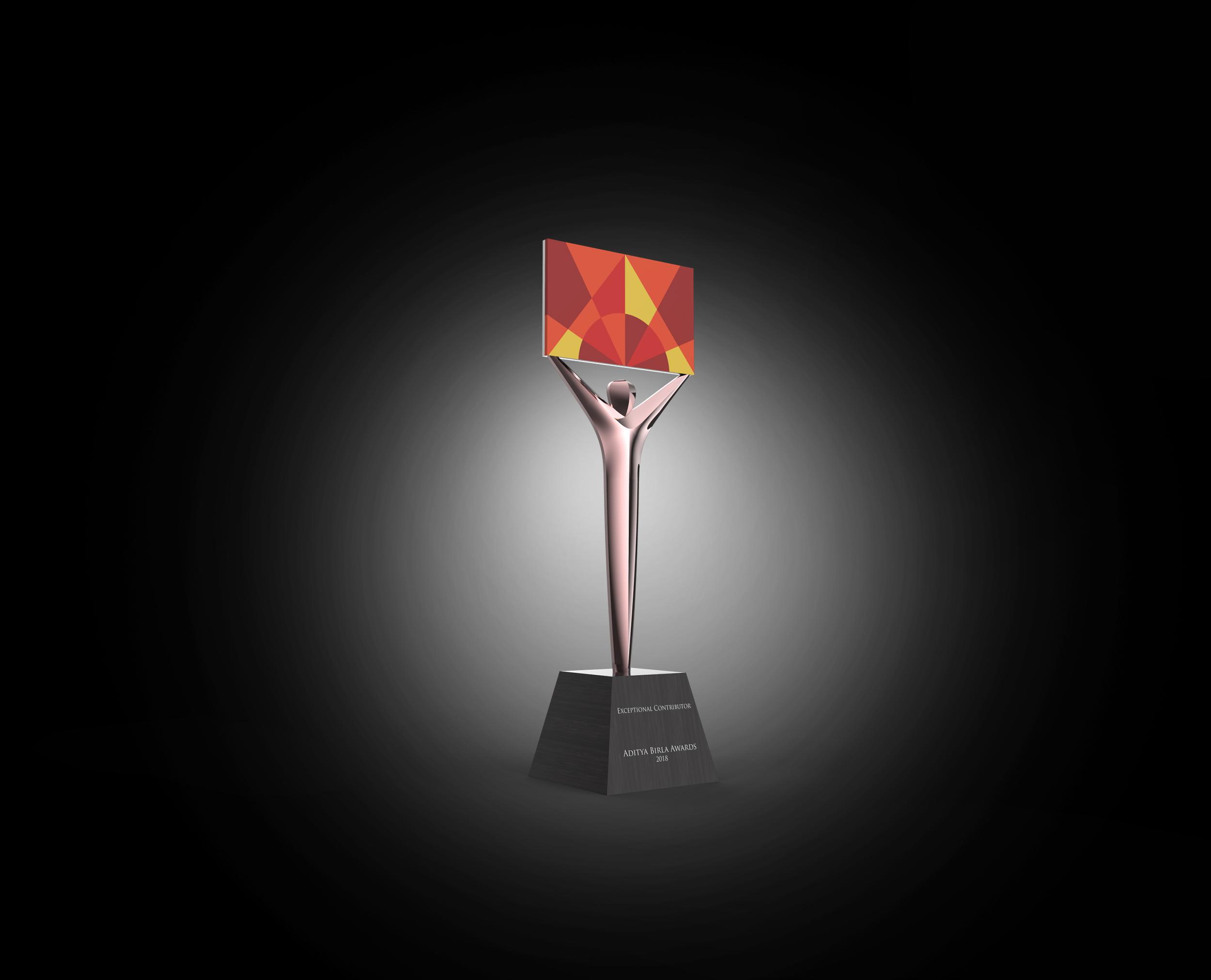 Aditya_Birla_Awards_06