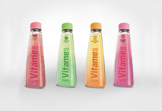 <h2>Vitame<h2/>