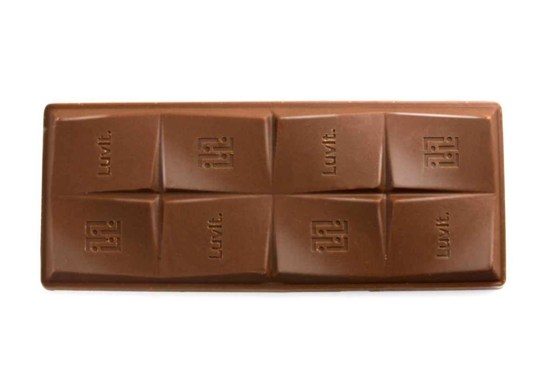 Luvit chocolate 7