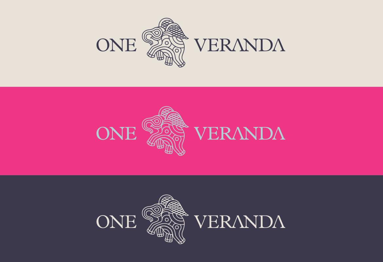 oneveranda_1
