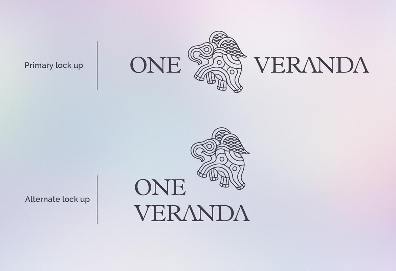 oneveranda_2