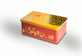 <h2>Paper Boat Badam Milk Gift Pack<h2>