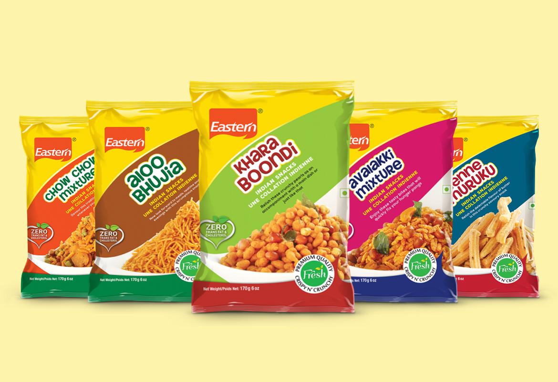 Eastern_Snacks_Packaging_02