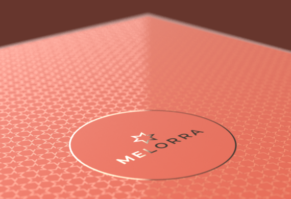 <h2>Melorra Packaging Experience<h2>
