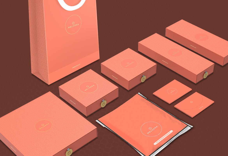 Melorra_Packaging_04