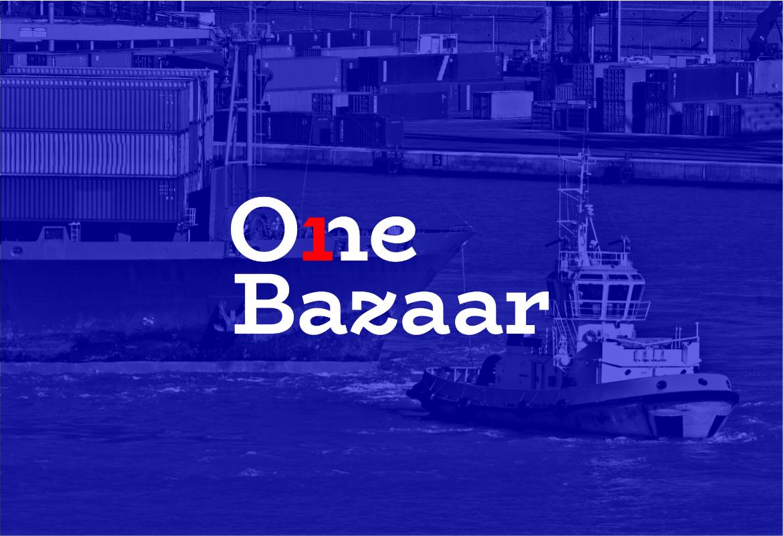 Ek Bazaar 03