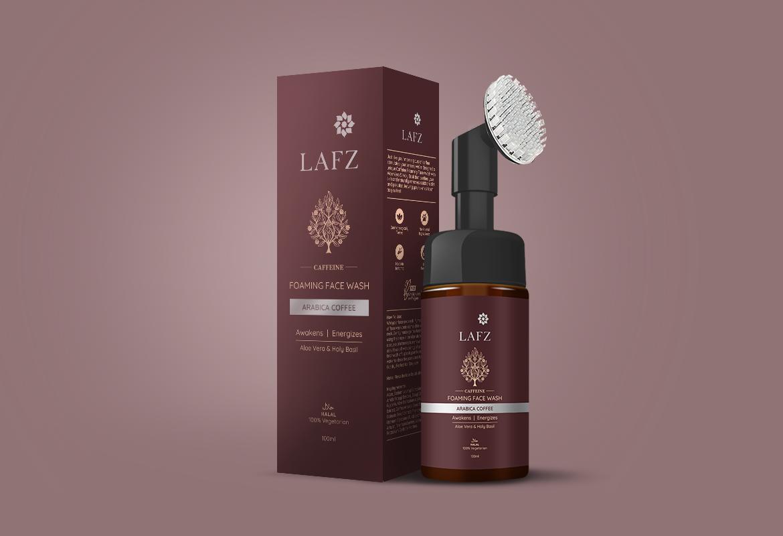 Lafz Personal Care 01